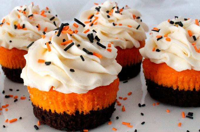 brownie-cupcakes-for-halloween-main.jpg