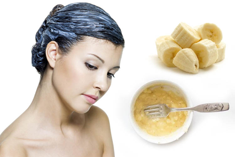 Natural-banana-hair-masks-for-hair.jpg