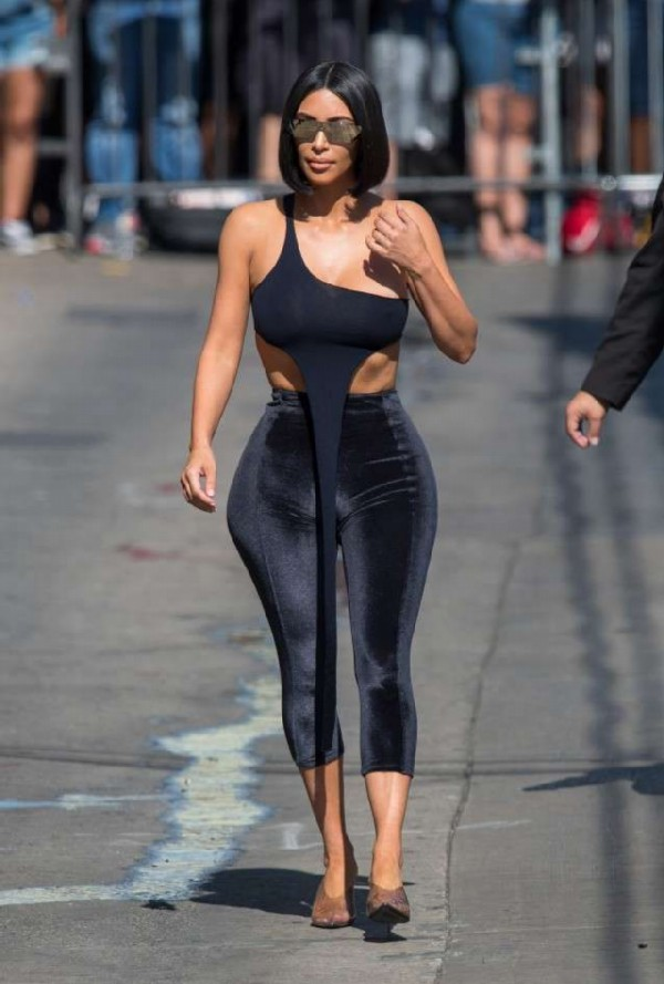 Kim-Kardashian-Body-Shape.jpg