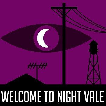 nightvale_logo.jpg