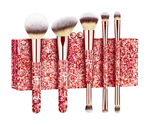 It Glam Brush Set  $125