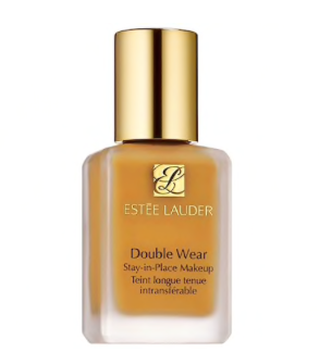 ESTÉE LAUDERDouble Wear Stay-in-Place Foundation  $42