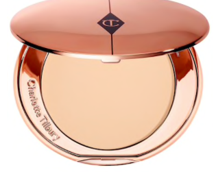 CHARLOTTE TILBURY Airbrush Flawless Finish Setting Powder  $45