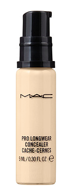 MAC Pro Longer Concealer  $24
