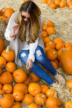 d05acdc4f9971e9ad3908c123ea014c7--pumpkin-pictures-fall-photography.jpg