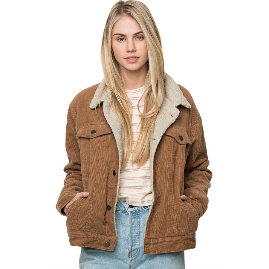 wholesale-vintage-lambswool-jacket-coat-autumn.jpg