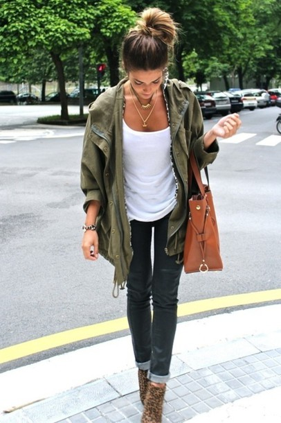jacket-green-shoes-army-green-jacket-bag-parka-khaki-army-green-jacket-army-green-oversized-jacket-c-1476277053pl48c.jpg