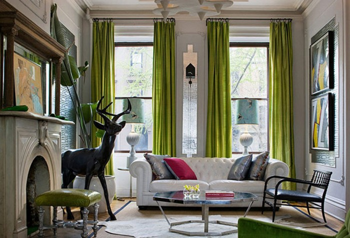 chartreuse-green-decorating-interior-design-ideas-living-room-decor1.jpg