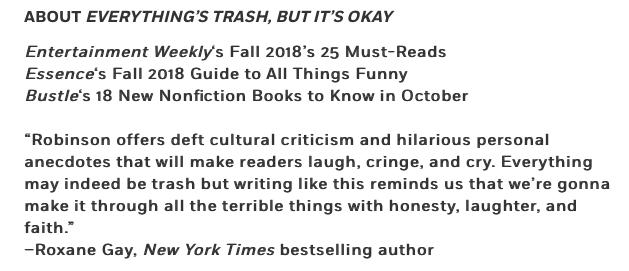 via  Penguin Random House