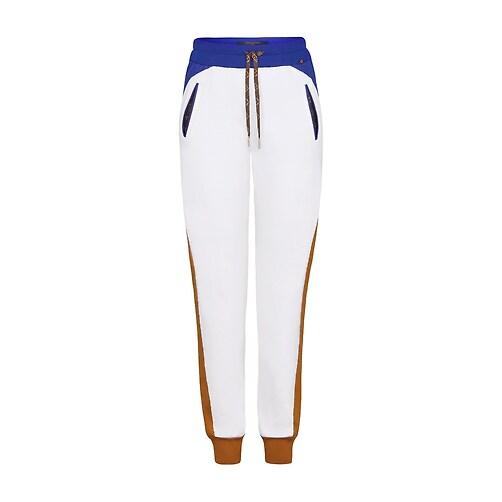 louis-vuitton-travel-kit-intarsia-pants-ready-to-wear--FGKP02LQU001_PM2_Front_view.jpg
