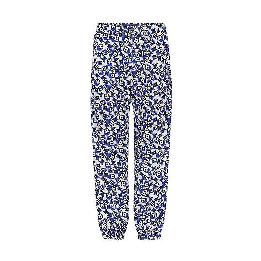 louis-vuitton-jogging-pants-ready-to-wear--FGPA17LMU610_PM2_Front_view.jpg