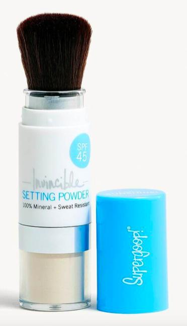 Supergoop Setting Powder  $30