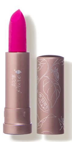 Cocoa Butter Semi-Matte Lipstick - Marrakesh