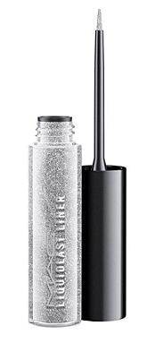 MAC Liquidlast Liner  $22