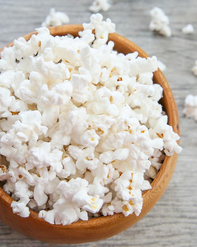 popcorn-lifehack-32.jpg