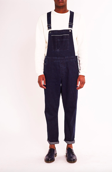 The Max Dungaree