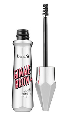 Benefit Cosmetics Gimmie Brow  $24