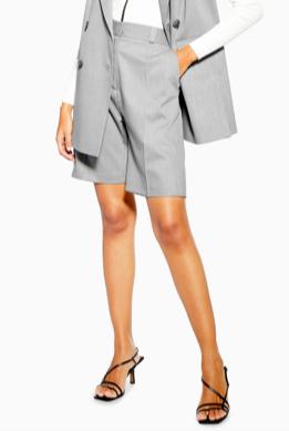 Smart Shorts ($30)