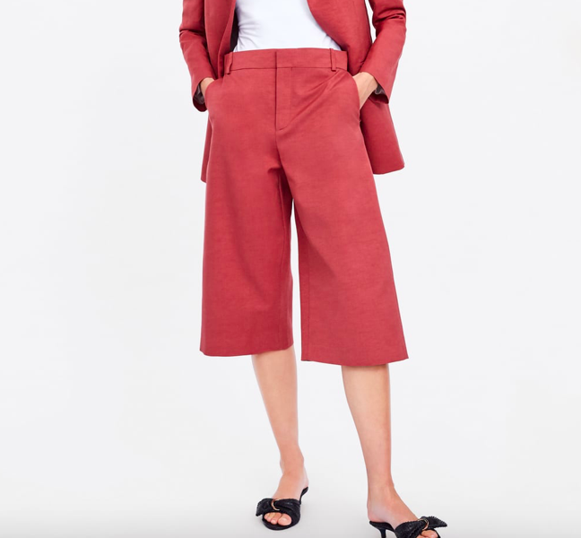 Long Shorts ($69)
