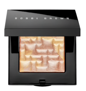 Bobbi Brown Highlighting Powder  $48