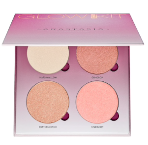 Anastasia Beverly Hills Sugar Glow Kit  $40