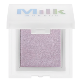 MILK Makeup Holographic Highlighting Powder  $12