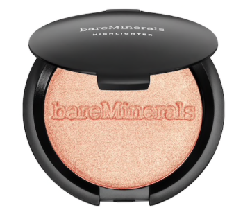 bareMinerals Endless Glow Highlighter  $29