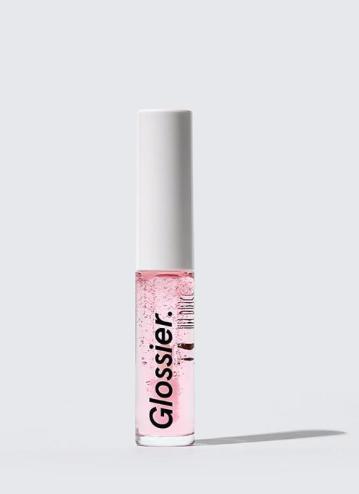 Glossier Lip Gloss $14