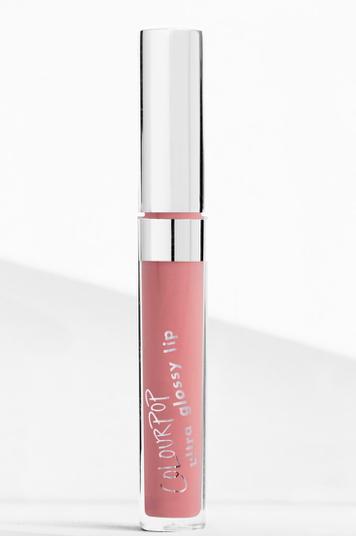 ColourPop Ultra Glossy Lip $5