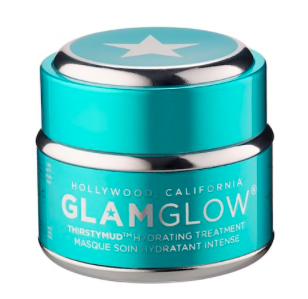 GlamGlow Thirsty Mud Hydrating Mask $59