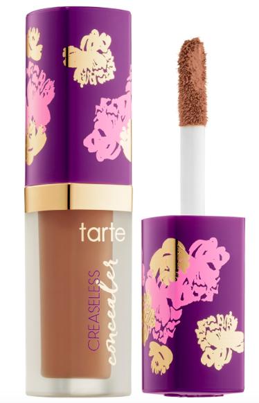 Tarte Creaseless Under Eye Concealer  $10
