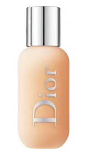 Dior Backstage Face & Body Foundation, $40