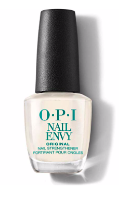 OPI Nail Envy Nail Strengthener, $17
