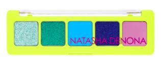 Natasha Denona Mini Tropic Eyeshadow Palette,  $25