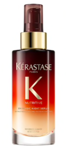 Kérastase Nutritive 8H Magic Night Serum,  $55