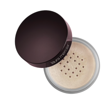 Setting Powder in Translucent, $39