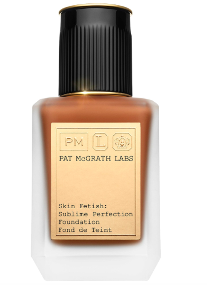Skin Fetish Sublime Perfection Foundation by Pat McGrath Labs,  $68