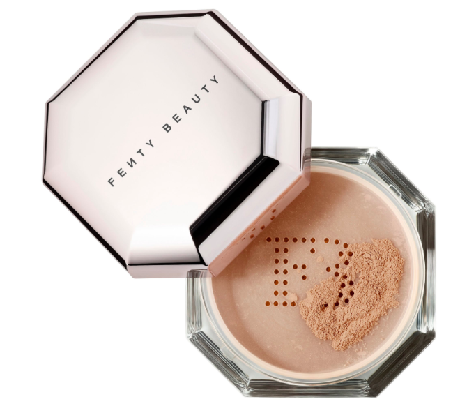 Fenty Beauty Pro Filt'r Instant Retouch Setting Powder,  $32