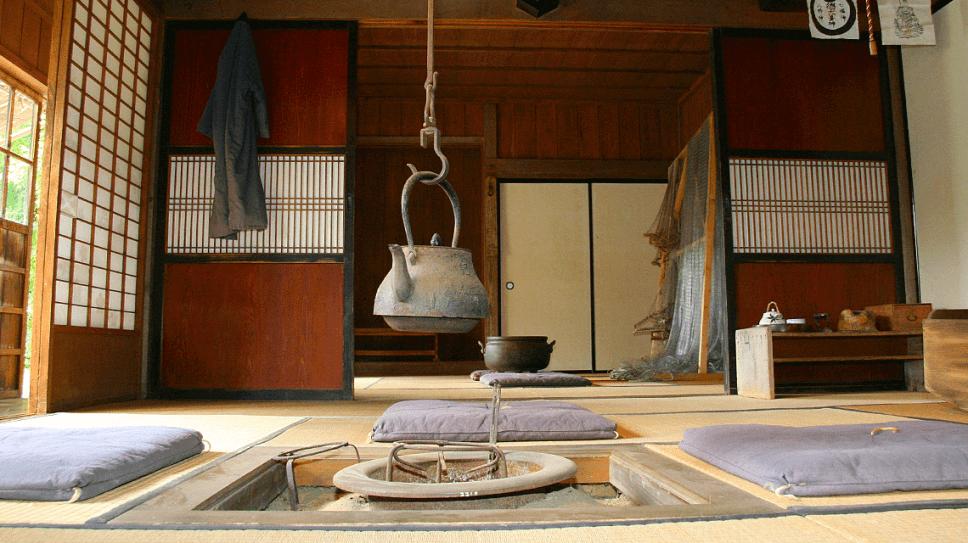 traditional-ryokan-hokkaido-japan.png
