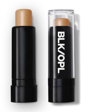 BLK/OPL True Color Illuminating Stick,  $8.99