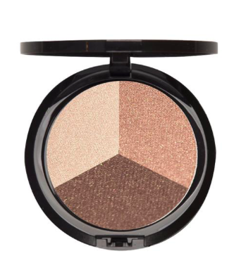 Luxury Contour Trio,  $16