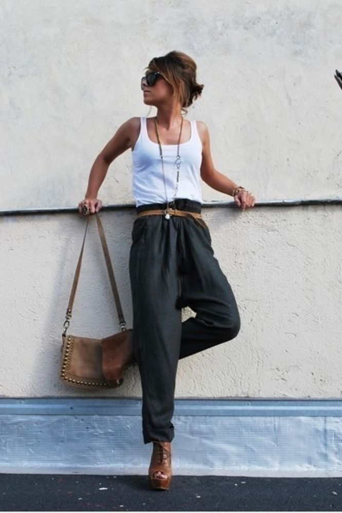 thin-top-wide-fluid-pants-and-belt.jpg