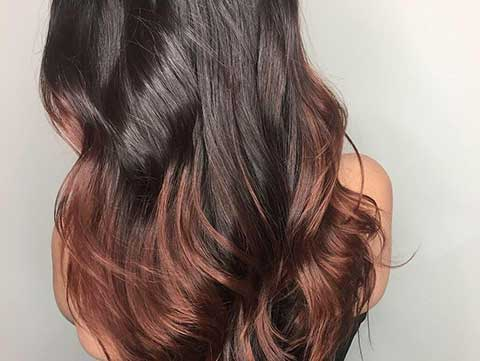 thumb image redken ombre hair ideas.jpg