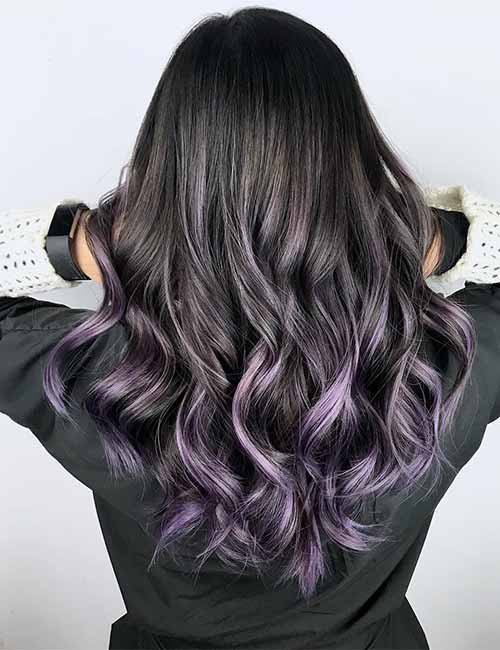 12.-Purple-Ombre-On-Dark-Hair.jpg