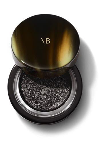 Lid Lustre Crystal Infused Eyeshadow,  $36