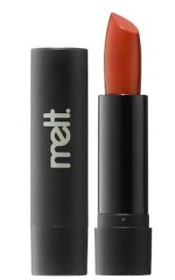 Melt Cosmetics - Creamy Burnt Orange, $19