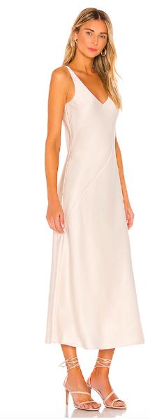 Versatile Dress, $92