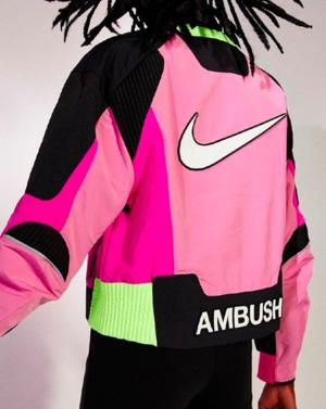 AMBUSH x Nike 2020 Olympic Capsule