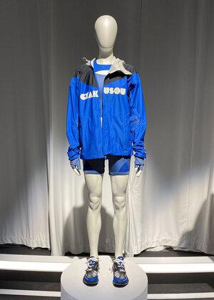 gyakusou-undercover-nike-tokyo-olympics-2.jpg