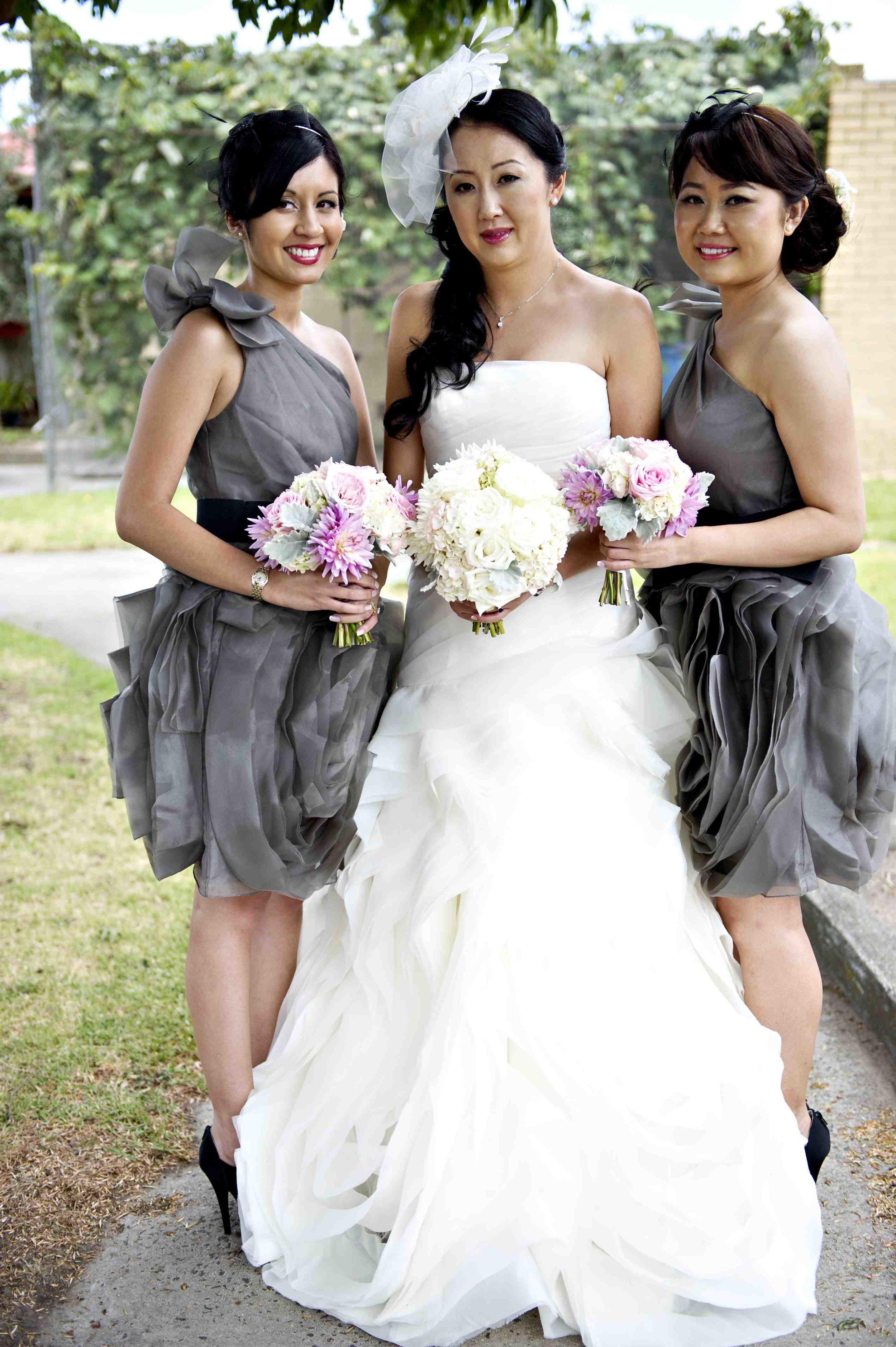 Wedding242.jpg